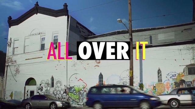 all_over.jpg