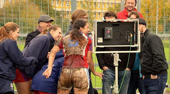 rugbyth.jpg