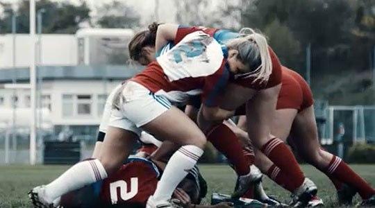 rugbyspotth.jpg