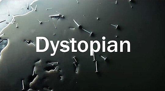 dystopianthu.jpg