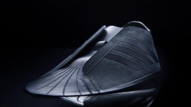 adidasfuture.jpg